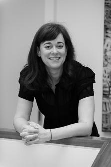 Ingrid Strasser